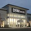 Popular DSW Shoe Store Opening In SLO