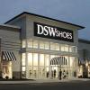 Popular DSW Shoe Store Opening In SLO