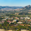 CYBERSECURITY COMPETITION AT CAL POLY JUNE 24-25