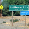 Long Awaited Kettleman Water Project To Start
