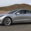 Kettleman City To Get Tesla Supercharging Station
