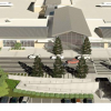 SLO Airport Welcomes New Concessionaire to Terminal