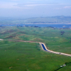 Friant-Kern Canal Slows By 60 Percent, Subsidence To Blame