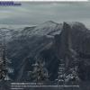 Wet Winter Ahead? Early Snow In Sierra