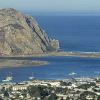 Morro Bay Picks Site For Sewer Plant