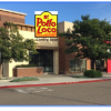 El Pollo Loco Coming To SLO