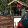$70 Entrance Fee Proposed ForLocal Nat'l Parks