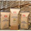 Ag Beat: Milk Powder Price Down / Raisins Up