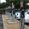 Lemoore charged up over charging stations