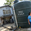 NY TIMES: E Porterville Getting Hooked Up To City Water