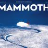 California ski resorts opening