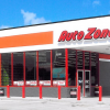 Around Tulare: EDC / AutoZone / More