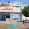 Visalia to sell Enchanted Playhouse theatre