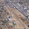 JD Heiskell sells Downtown Tulare silo land