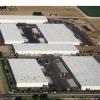 Visalia's MidState 99 development gets new owner
