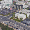 Hospital on prowl for more parking
