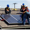 Unlocking millions of dollars in state incentives for solar power