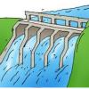 Impressive Temperance Flat presentation heard by Water Commission