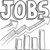 SLO jobless rate at record low