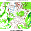 Finally California poised to get wet January 3-12