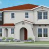 Visalia home builders slow pace In 2017