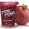 Around Kings County: Pomegranate returns not wonderful