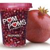 Around Kings County: Pomegranate returns not wonderful