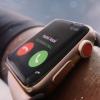 Apple Plans US Expansion