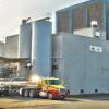 CDI Closing Los Banos Plant /more