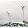 New York Unveils Offshore Wind Master Plan
