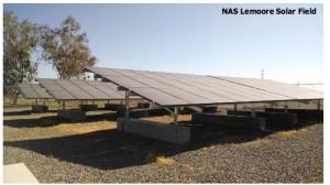 Solar NAS -10-30 at 6.21.07 AM