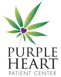 purple-heart-2016-09-20-at-3-51-56-pm