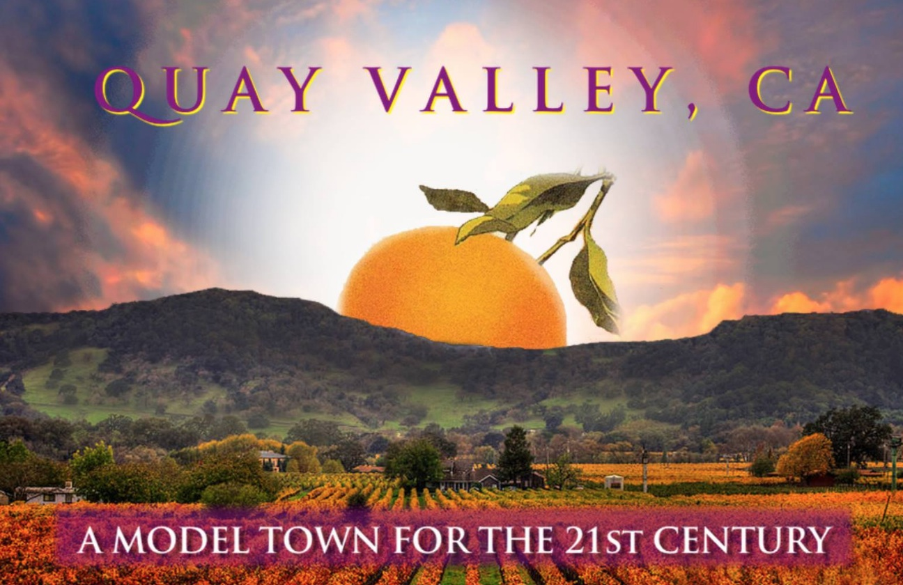 quay-valley-logo-2016-10-26-at-7-42-11-am